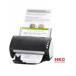 Máy quét Scanner Fujitsu FI-7140 giá rẻ