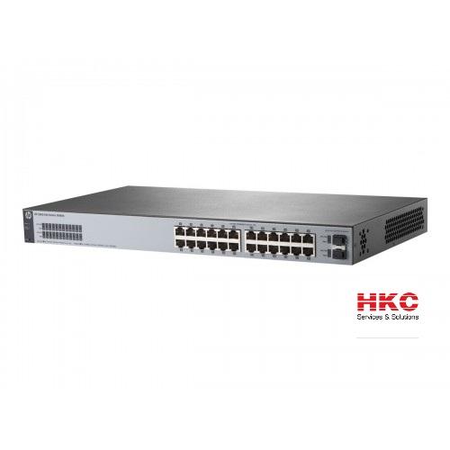 HP 1820-24G Switch (J9980A) chính hãng