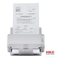 Máy Quét Fujitsu Scanner SP1130 giá rẻ