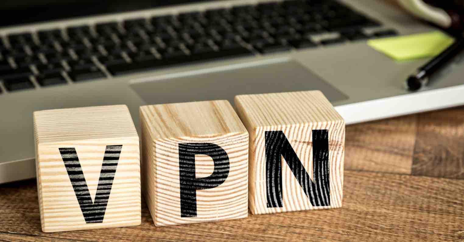 VPN VÀ NHỮNG ĐIỀU CẦN BIẾT