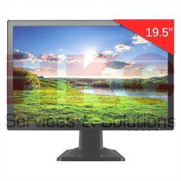 Màn hình LCD Compaq B201