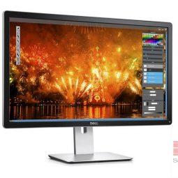 Màn Hình LCD DELL P2415Q