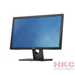 Màn hình LCD DELL SE2719H