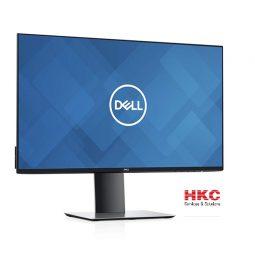 Màn Hình LCD Dell U2419HC Chính Hãng