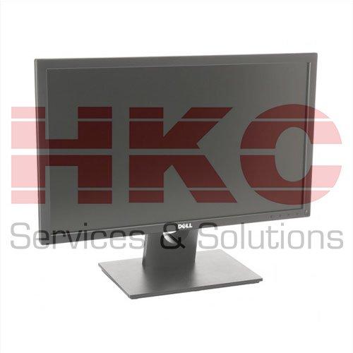 Màn hình LCD Dell E2216HV