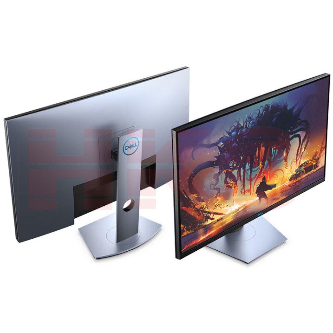 Màn hình LCD Dell S2719DGF