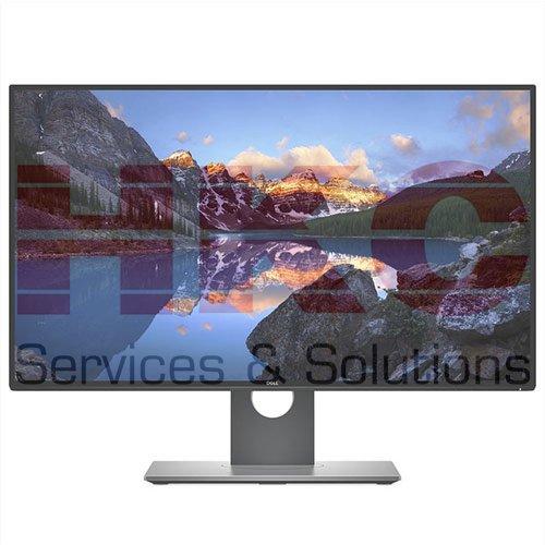 Màn hình LCD Dell U2718Q