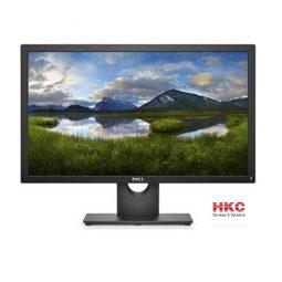 Màn Hình Dell Ultrasharp 24″ U2412M