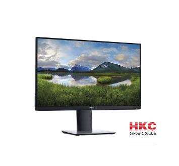 Màn hình LCD Dell 23.8 inch P2419HC Chính Hãng