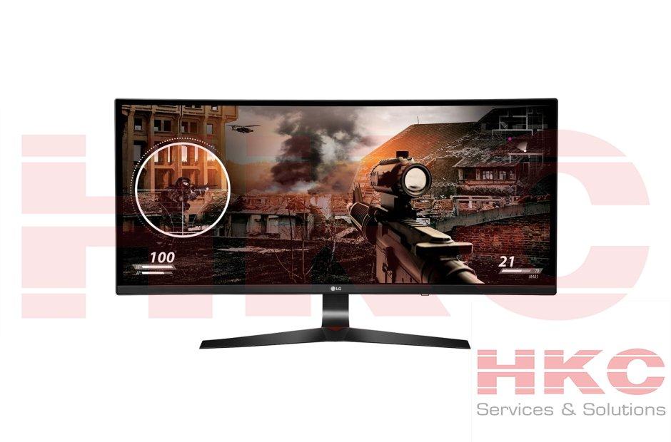 Màn hình LCD LG 34UC97 34inch