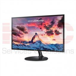 MÀN HÌNH LCD Samsung 22F350FH