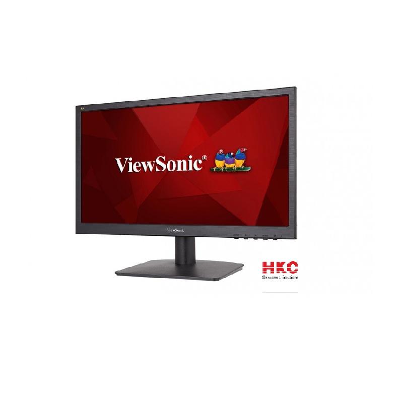 Màn hình LCD Viewsonic 19″ VA1903H Chính Hãng