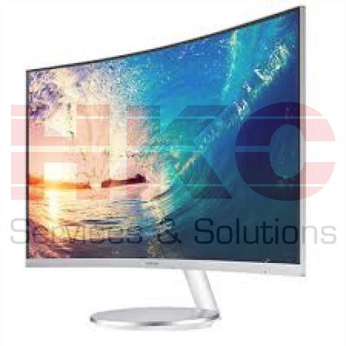 Màn hình LCD Samsung LC27F591FDEXXV