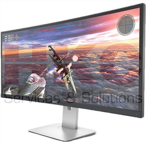 Màn hình LCD Dell S2718H
