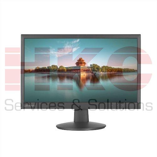 Màn hình Lenovo LI215s 21.5″