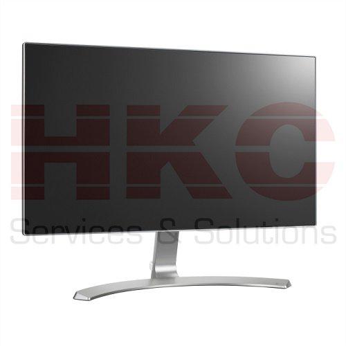 Màn hình LCD LG 24MP88HVS