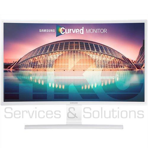 Màn hình LCD Samsung LS27E591CS/XV