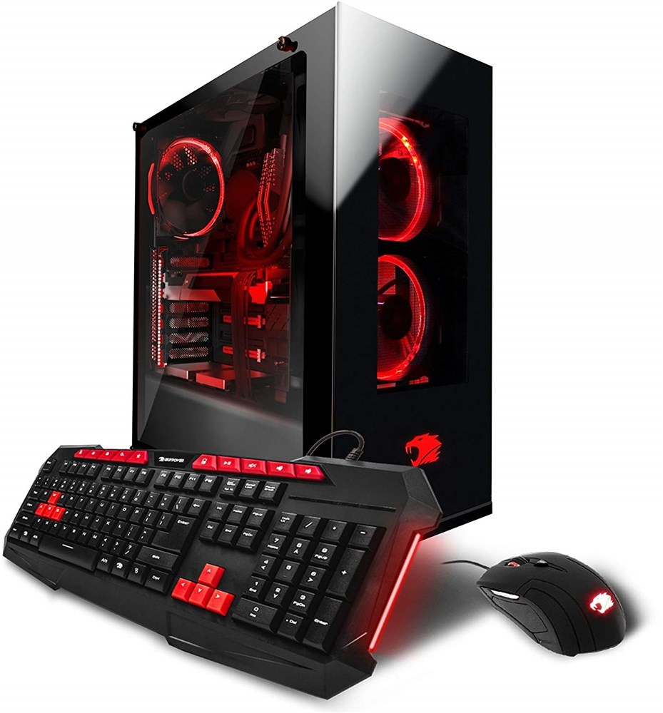 Build máy tính làm đồ họa giá tốt nhất