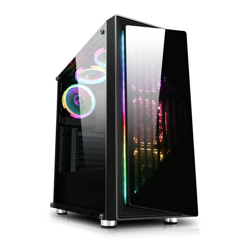 Cấu hình máy tính đồ họa 3D giá tốt nhất