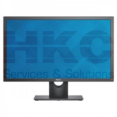Màn hình LCD Dell E2417H