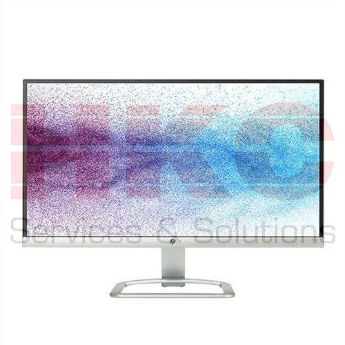 Màn hình LCD HP 24F