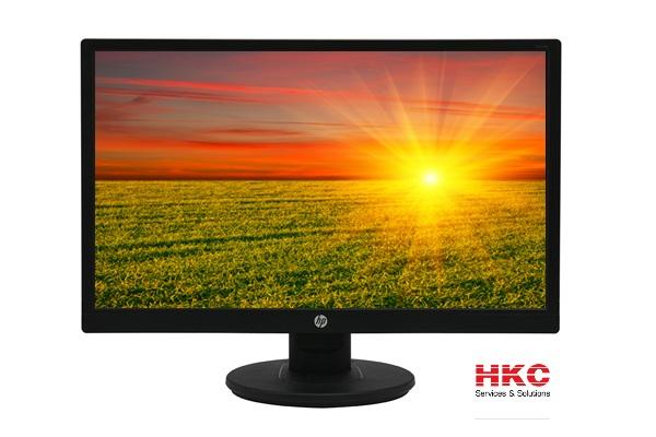 Màn hình HP V214B 3FU54AA 20.7Inch LED