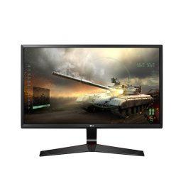 Màn hình LCD LG 27MK430 Chính Hãng