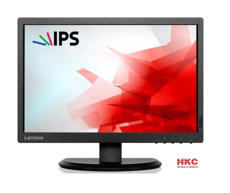 Màn Hình LCD Lenovo 19.5″ E2054 Chính Hãng
