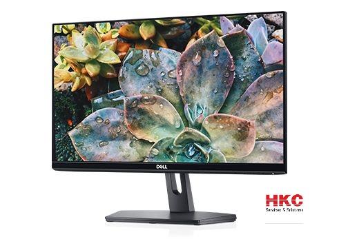 """Màn Hình LCD Dell SE2219H 21.5"""""""