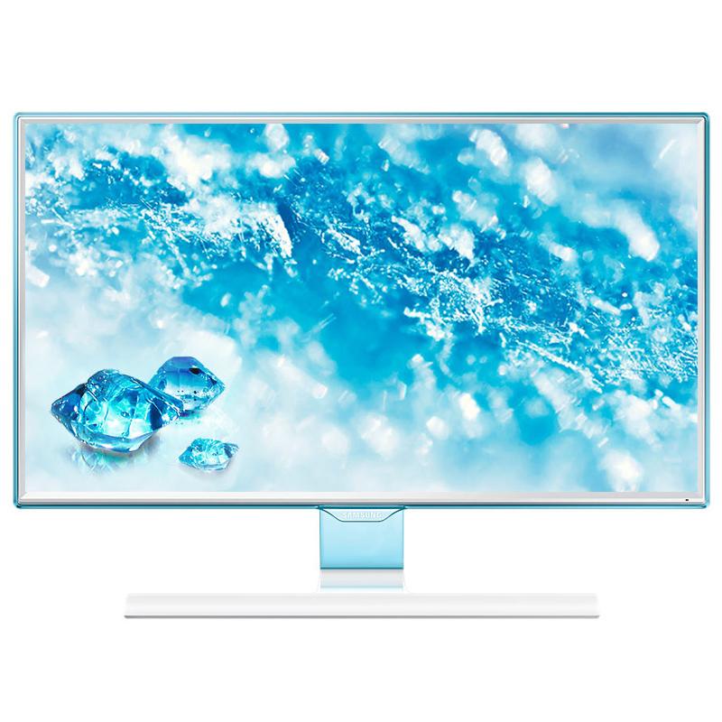 Màn Hình LCD SAMSUNG LS24E360HL/XV