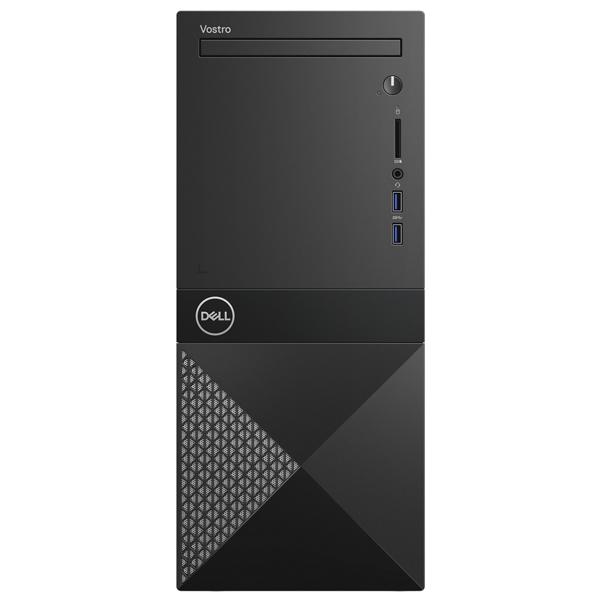 MÁY BỘ DELL V3670T Core i5 8400 GIÁ RẺ