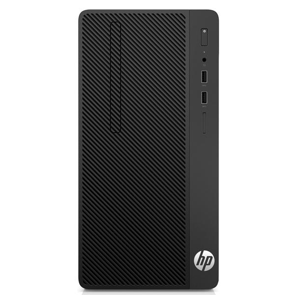 Máy tính để bàn HP 280 G4 MT Core i5-8400 giá rẻ