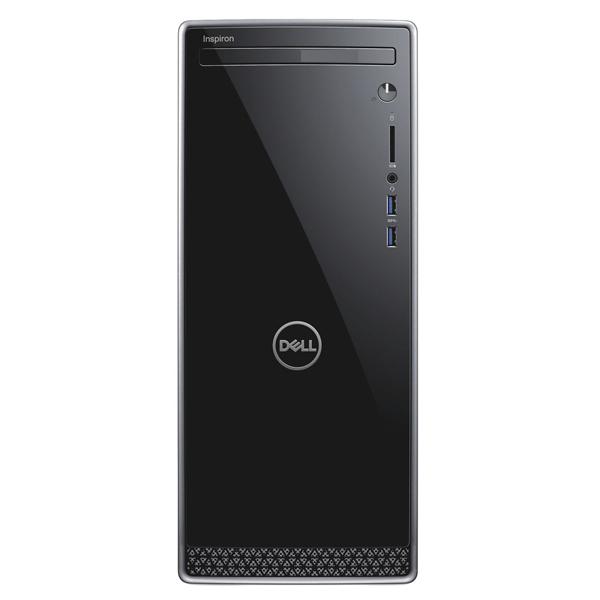 Máy bộ Dell Inspiron 3470 STI51315 giá rẻ