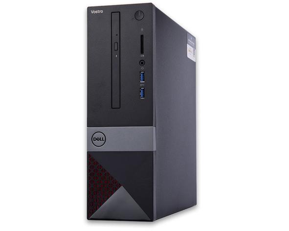Máy bộ Dell Vostro 3470 CPU Core I5 8400