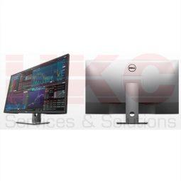 Màn hình LCD Dell P4317Q