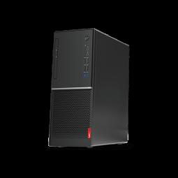 PC LENOVO V530-15ICB INTEL G5400 GIÁ RẺ