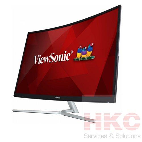 Màn hình Viewsonic XG3202C