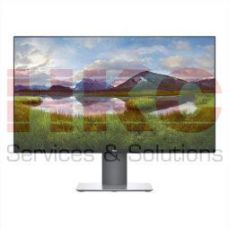 Màn hình LCD Dell UltraSharp U2719D