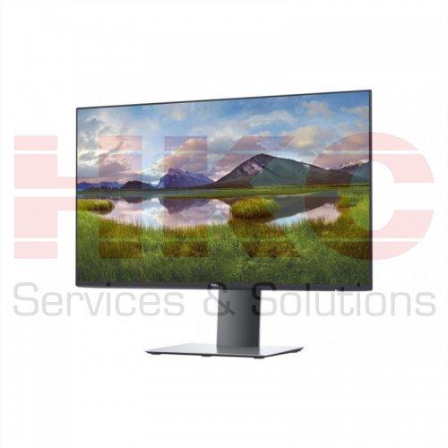 Màn hình Dell S2319H