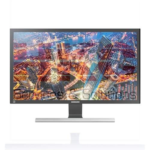 Màn hình LCD Samsung LU28E590DSXV