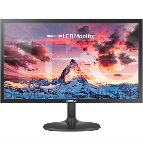 Màn hình LCD Samsung 27F350H