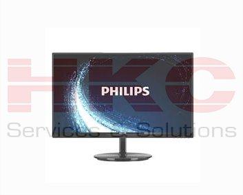 Màn hình LCD Philip 226V6