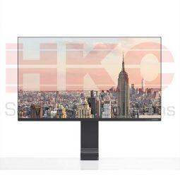 Màn hình Samsung LS27R750