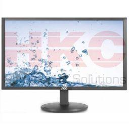 Màn hình LCD AOC E2270SWDN