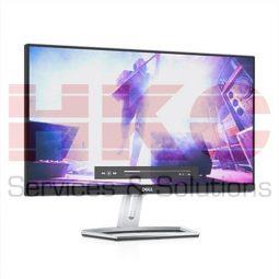 Màn hình LCD Dell S2318H