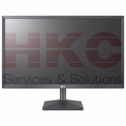 Màn hình LCD LG 22MK430H