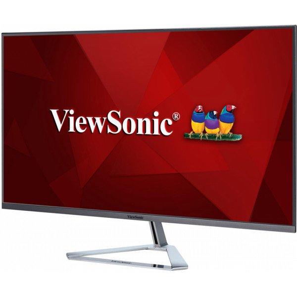 Màn hình Viewsonic 32″ VX3276SMHD 2K