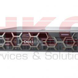 Server Dell Poweredge R540 12×3.5″ Intel Xeon Silver 4214
