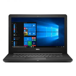LAPTOP Dell  Inspiron 3580_70184569  giá tốt
