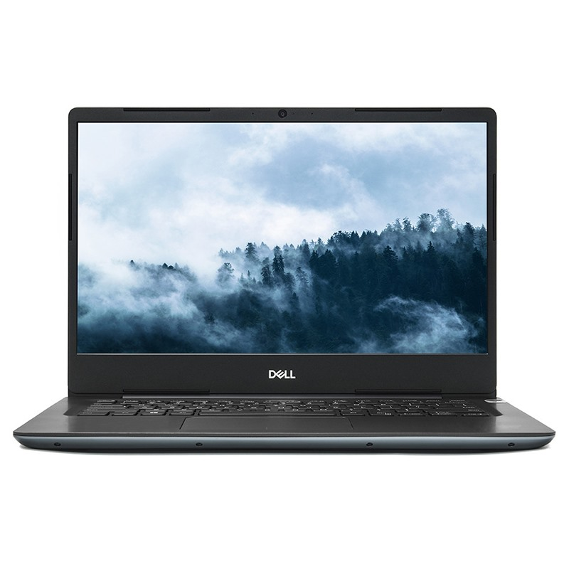 DELL LATITUDE 5490_70156591 Core i5-8350U